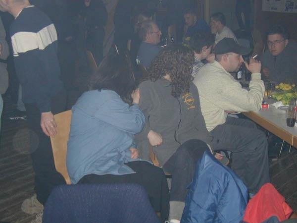 Schieder 10 Jahre 2002 (1)