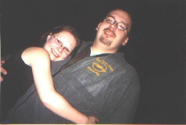 Schieder 10 Jahre 2002 (10)