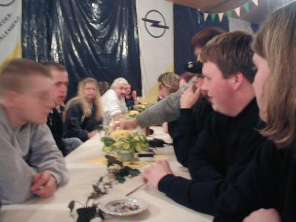 Schieder 10 Jahre 2002 (12)