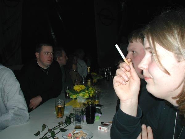 Schieder 10 Jahre 2002 (13)