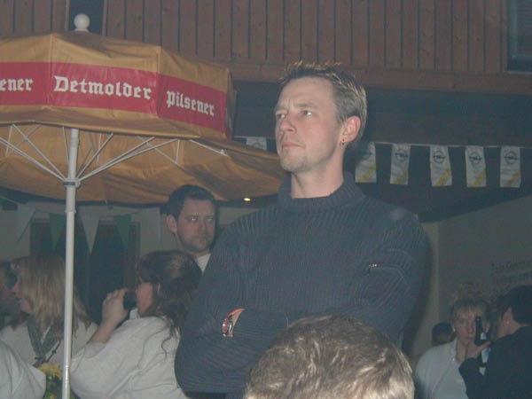 Schieder 10 Jahre 2002 (17)