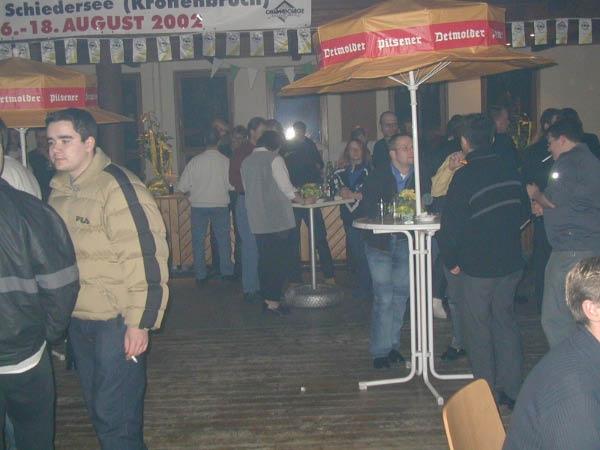 Schieder 10 Jahre 2002 (2)