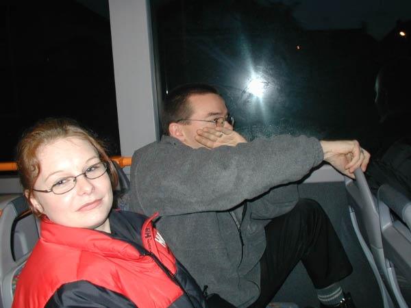 Schieder 10 Jahre 2002 (20)