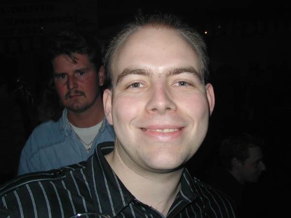 Schieder 10 Jahre 2002 (21)