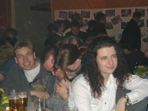 Schieder 10 Jahre 2002 (25)