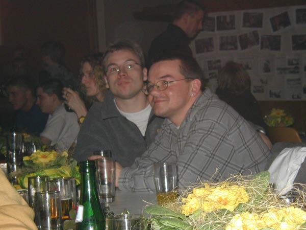 Schieder 10 Jahre 2002 (27)
