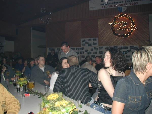Schieder 10 Jahre 2002 (35)