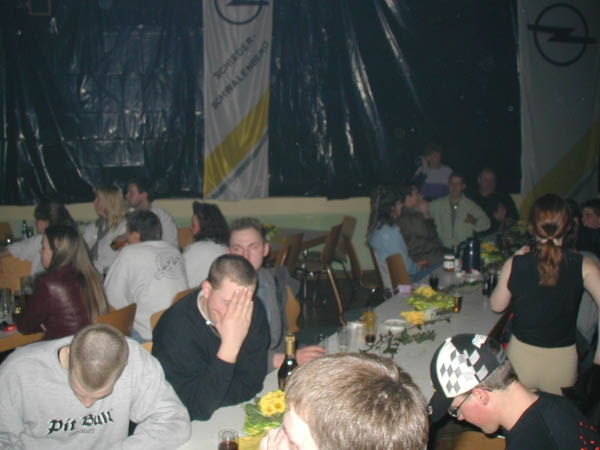Schieder 10 Jahre 2002 (36)