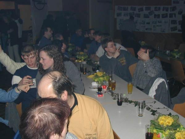 Schieder 10 Jahre 2002 (37)