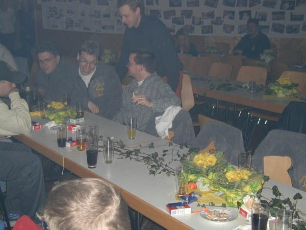 Schieder 10 Jahre 2002 (38)