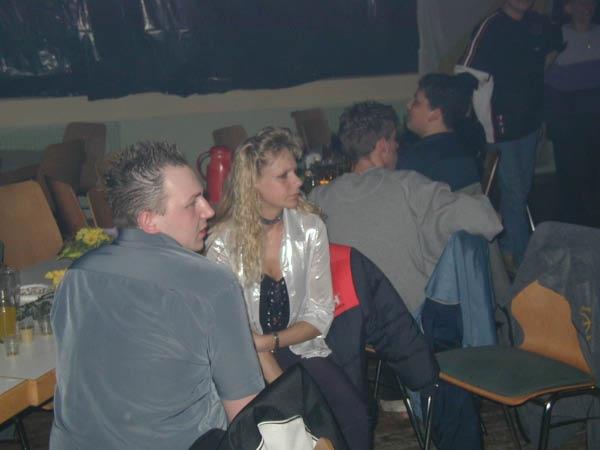 Schieder 10 Jahre 2002 (39)