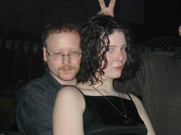 Schieder 10 Jahre 2002 (4)