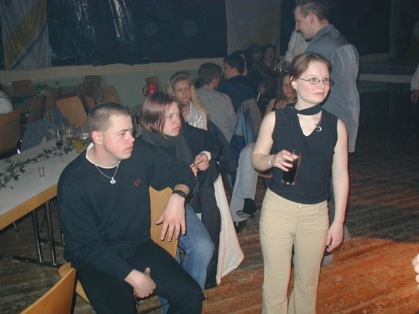 Schieder 10 Jahre 2002 (40)