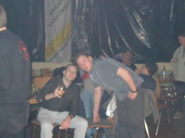 Schieder 10 Jahre 2002 (42)