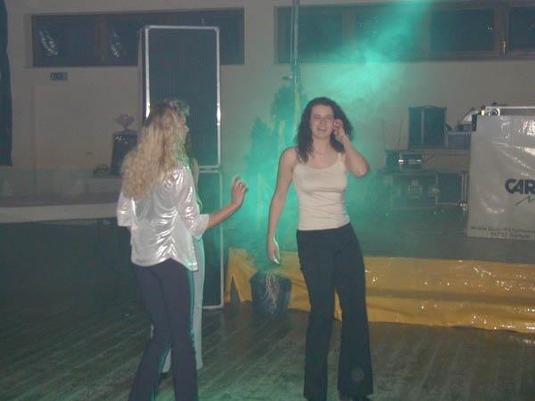 Schieder 10 Jahre 2002 (43)