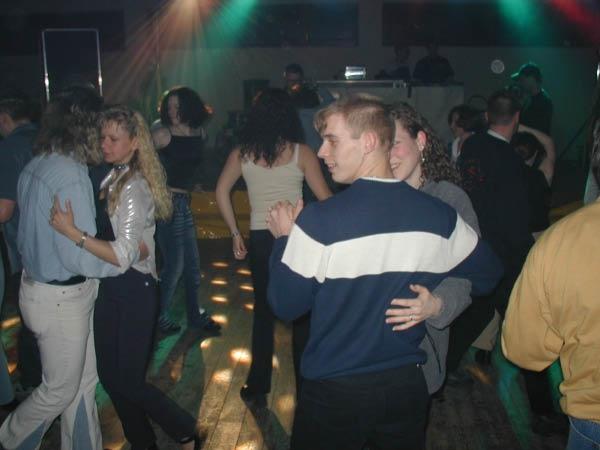 Schieder 10 Jahre 2002 (44)
