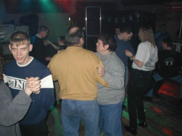 Schieder 10 Jahre 2002 (45)