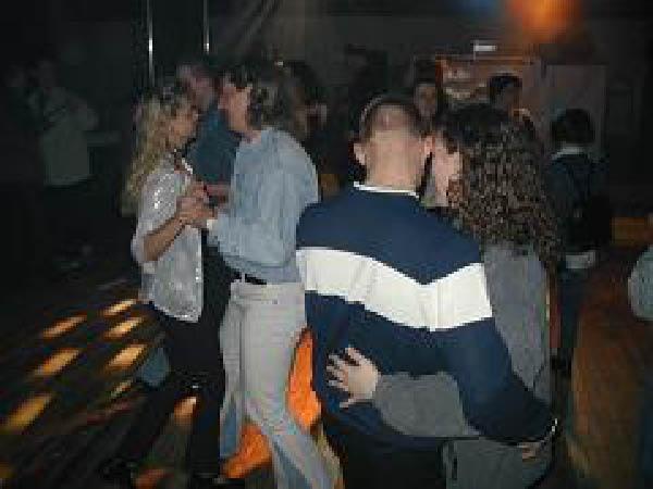 Schieder 10 Jahre 2002 (46)