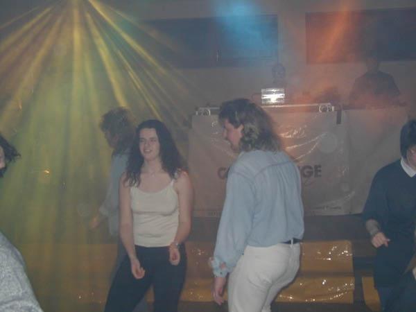 Schieder 10 Jahre 2002 (47)