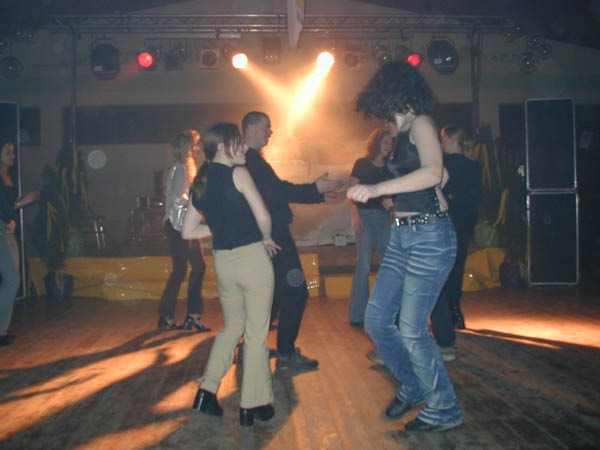 Schieder 10 Jahre 2002 (48)