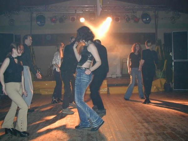 Schieder 10 Jahre 2002 (49)
