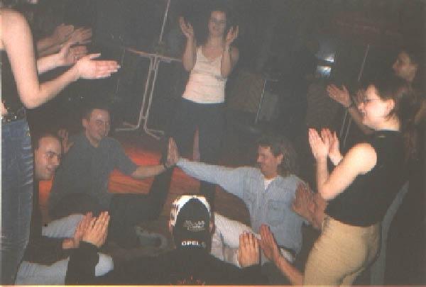 Schieder 10 Jahre 2002 (5)