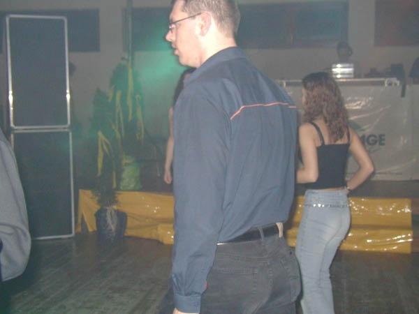 Schieder 10 Jahre 2002 (51)