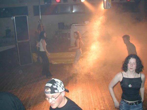 Schieder 10 Jahre 2002 (53)