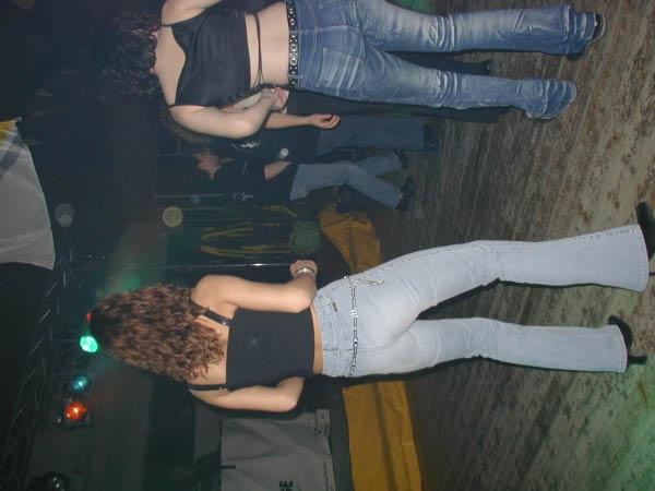 Schieder 10 Jahre 2002 (54)