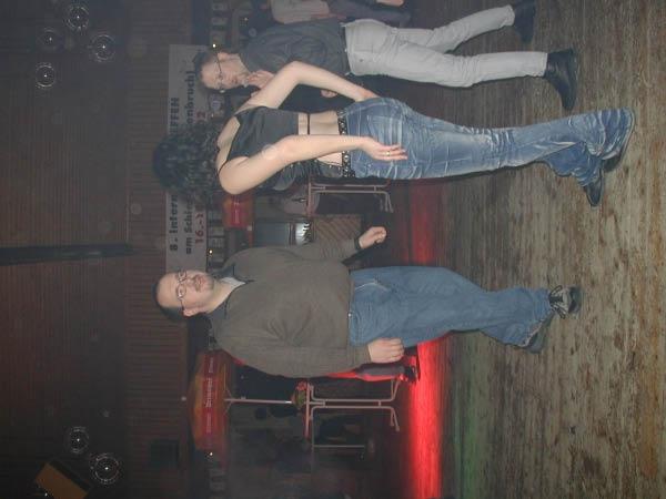 Schieder 10 Jahre 2002 (55)