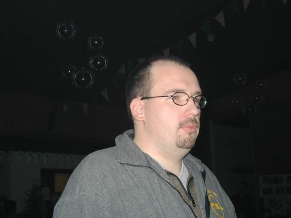 Schieder 10 Jahre 2002 (57)