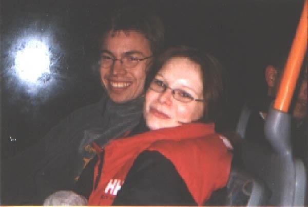 Schieder 10 Jahre 2002 (6)