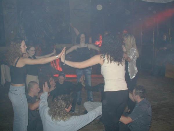 Schieder 10 Jahre 2002 (61)
