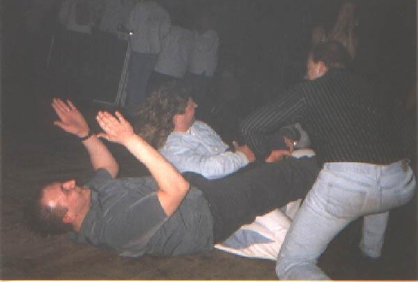 Schieder 10 Jahre 2002 (7)