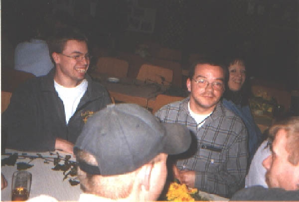 Schieder 10 Jahre 2002 (8)