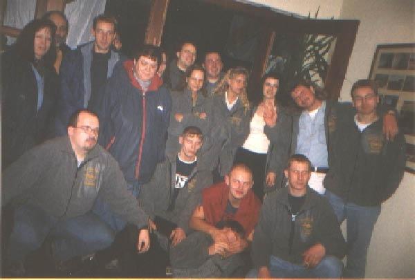Schieder 10 Jahre 2002 (9)