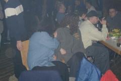 10 Jahre Schieder 2002