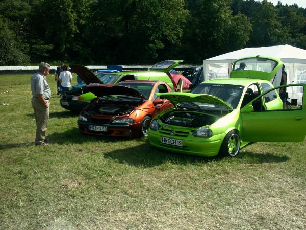Bad Hersfeld 2004 (12)