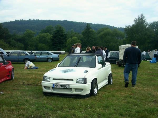 Bad Hersfeld 2004 (28)