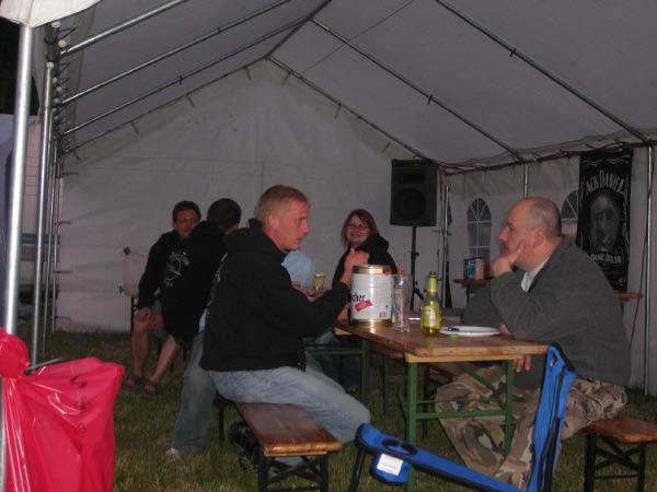 bad_hersfeld_2006-133