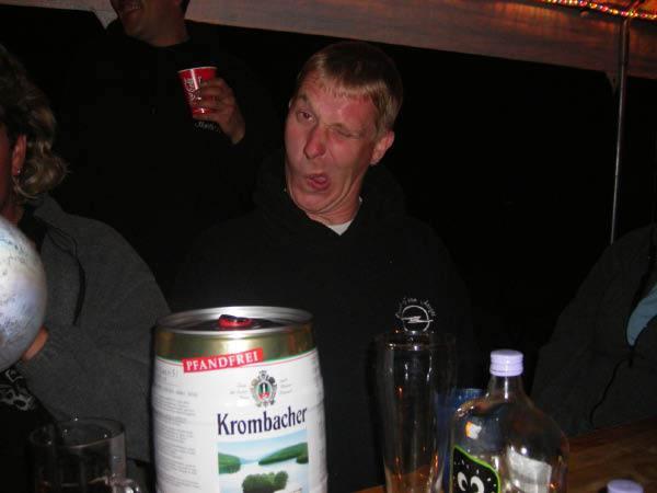 bad_hersfeld_2006-158