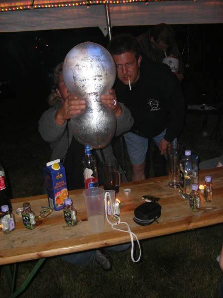 bad_hersfeld_2006-159