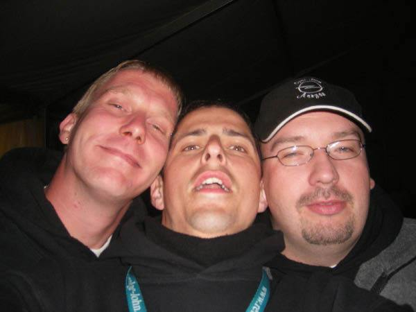 bad_hersfeld_2006-171