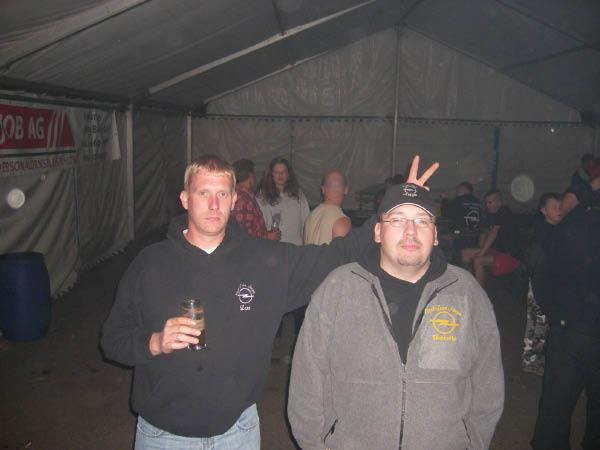 bad_hersfeld_2006-174