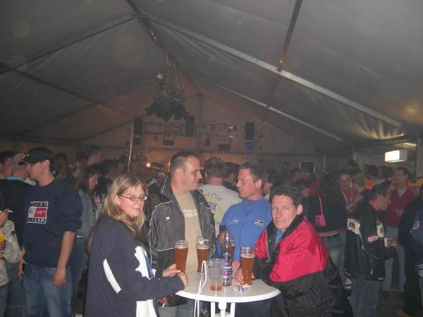 bad_hersfeld_2006-177