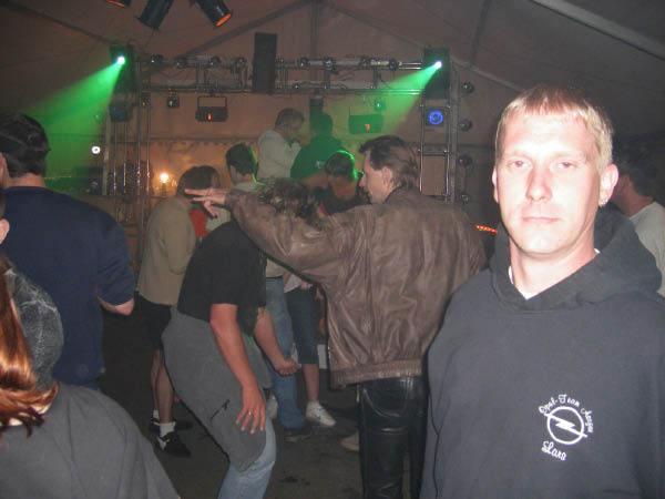 bad_hersfeld_2006-185