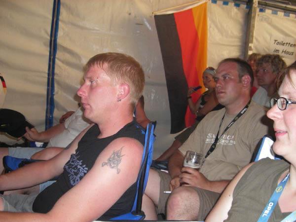 bad_hersfeld_2006-223