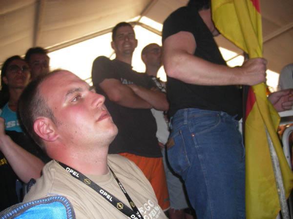 bad_hersfeld_2006-256