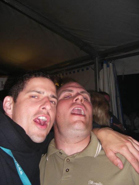 bad_hersfeld_2006-280