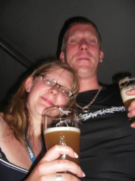 bad_hersfeld_2006-282